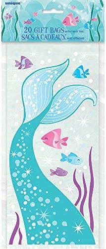 Mermaid Mom Gift Mermaid Tail Mermaid Party Mermaid Hair You Are Mermaizing Mermaid Tote Bag Mermaid Lover Gift Mermaid Bag