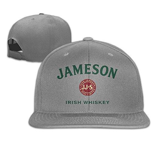 jameson-beer-irish-whiskey-baseball-hat-ash