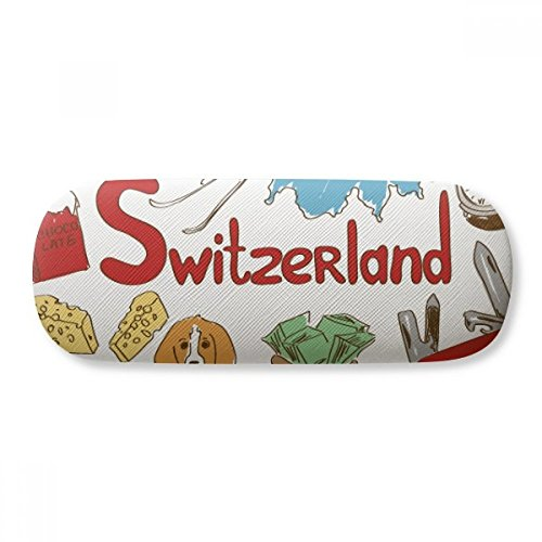 Switzerland Landscape...