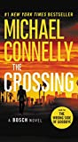 The Crossing (A Harry Bosch Novel Book 18)