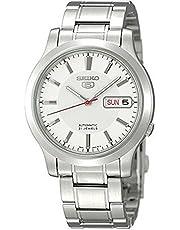 Seiko 5 SNK789K1 mens mechanical automatic watch