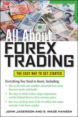 51RMfOT3VeL - All About Forex Trading (All About Series)
