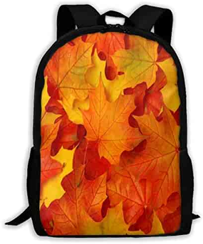 20e2c7f9c112 Shopping Browns or Silvers - Polyester - Kids' Backpacks - Backpacks ...