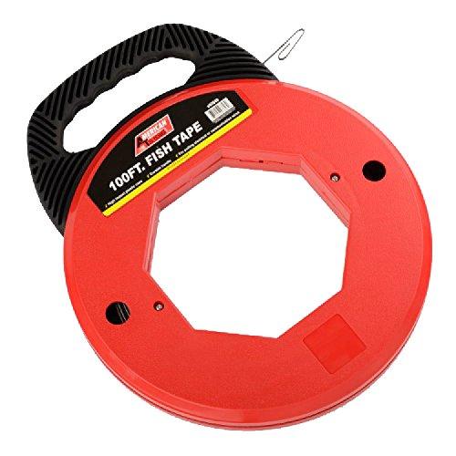 fish tape 100 - 7