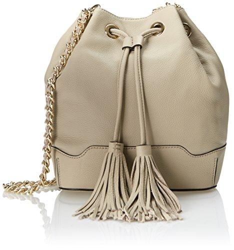 Rebecca Minkoff Lexi Bucket Shoulder Bag