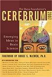 Cerebrum 2007, Dana Press, 1932594248