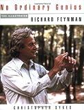 No Ordinary Genius: The Illustrated Richard Feynman