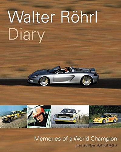 walter-rhrl-diary-memories-of-a-world-champion