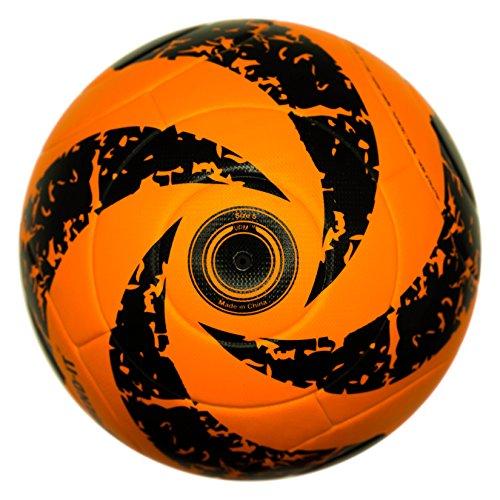 Bend-It Soccer Ball, Reverse-Curl-It -