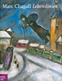 img - for Marc Chagall: Lebenslinien book / textbook / text book