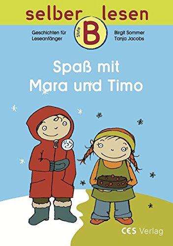 spass-mit-mara-und-timo-selber-lesen