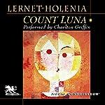 Count Luna | Alexander Lernet-Holenia