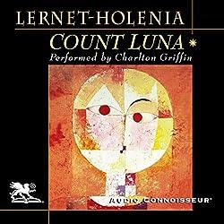 Count Luna