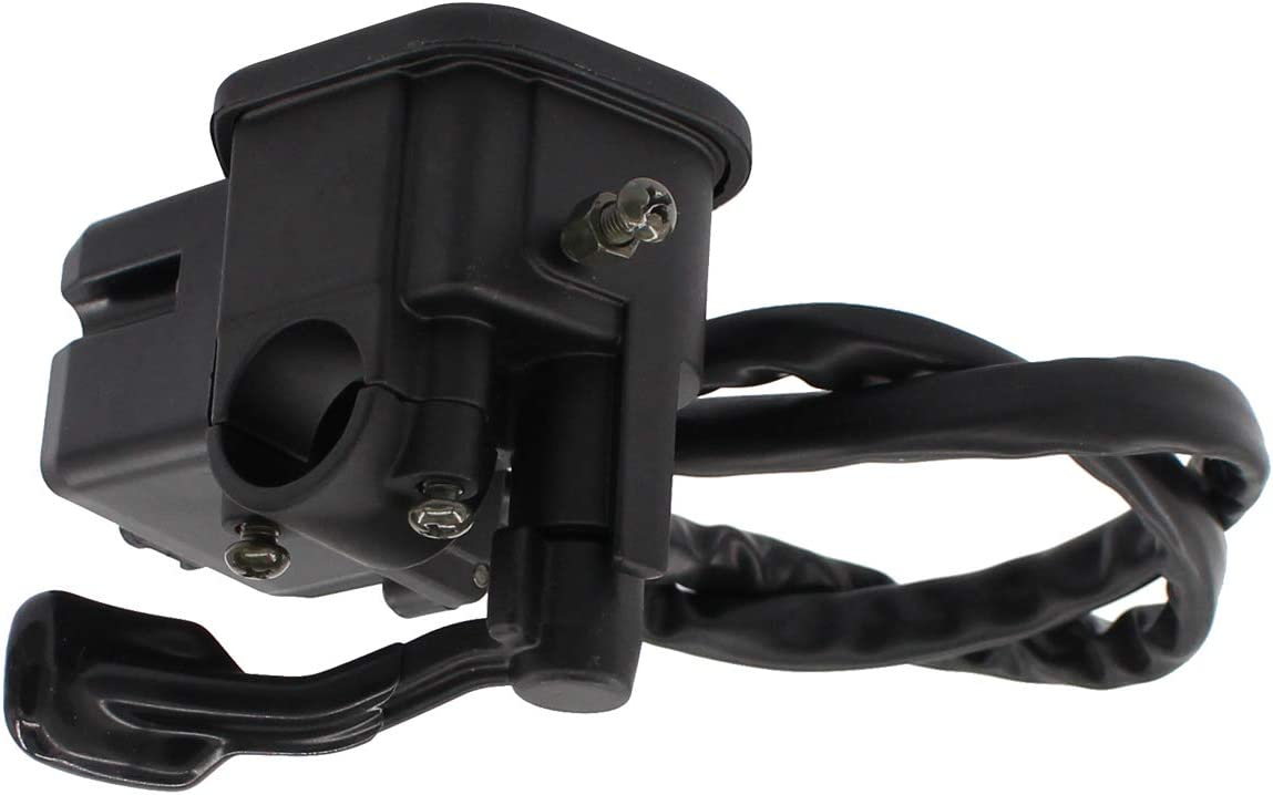 NEW Throttle Control Switch For Yamaha Grizzly 660 Grizzly660 2x4 4x4 2005-2008