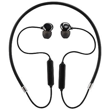 Auriculares Bluetooth, Mini Wireless Bluetooth 5.0 Auriculares ...
