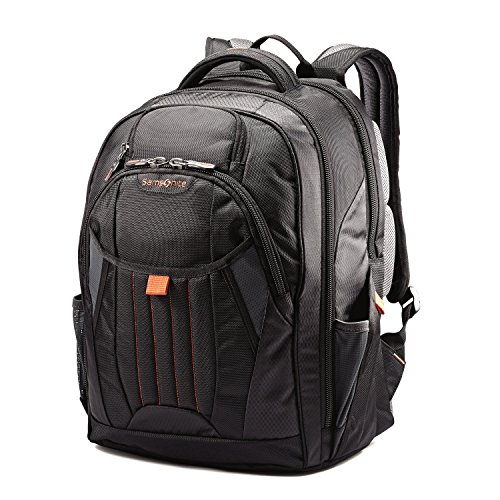 tectonic 2 backpack
