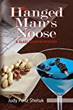 The Hanged Man's Noose: A Glass Dolphin Mystery (Glass Dolphin Mysteries Book 1)