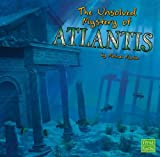 Mystery of Atlantis, Michael Martin, 1476534411