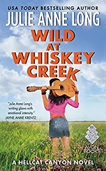 Image result for wild at whiskey creek