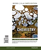Chemistry, Books a la Carte Plus MasteringChemistry with EText -- Access Card Package, John E. McMurry and Robert C. Fay, 0133900819