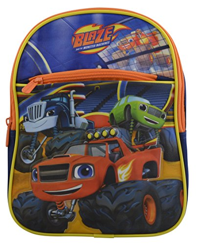 c077313c9d3a We Analyzed 1,717 Reviews To Find THE BEST Mini Backpack Monster