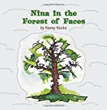 Nina in the Forest of Faces, Nanny Nooks, 1612046061