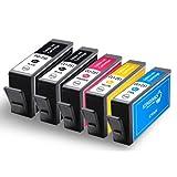 Icinginks Wide Format Cake Printer System - PIXMA
