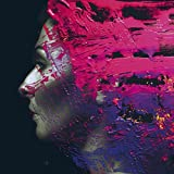 Hand Cannot Erase by Imports (2015-02-25)