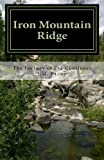 Iron Mountain Ridge, J. Bailey, 1481135872