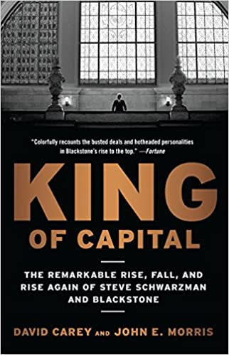5c61bf673b09b King of Capital  The Remarkable Rise