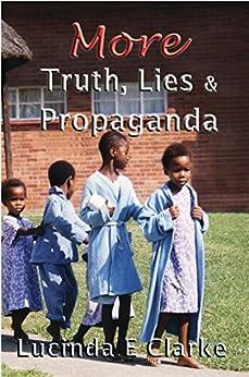 buy Media Education Across