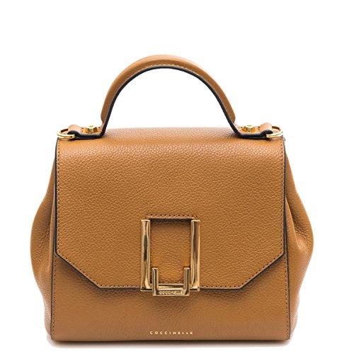 Vitello Mini Donna Borsa Mini Cuoio Bag Borsa Pelle Donna qz06x