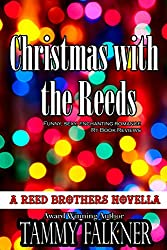 Christmas with the Reeds (The Reed Brothers series)