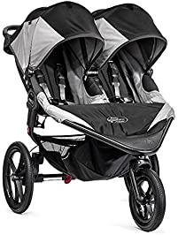 Amazon Com Tandem Strollers Baby Products