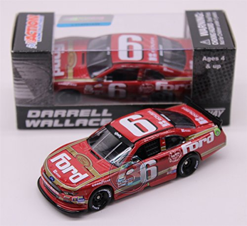 4 Adult Diecast Collectible - 5