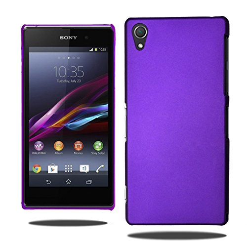 Sony Xperia Z2 Screen Protector (Matte) - 7