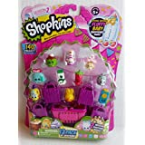 Shopkins Season 2 (12 Pack) Set 15