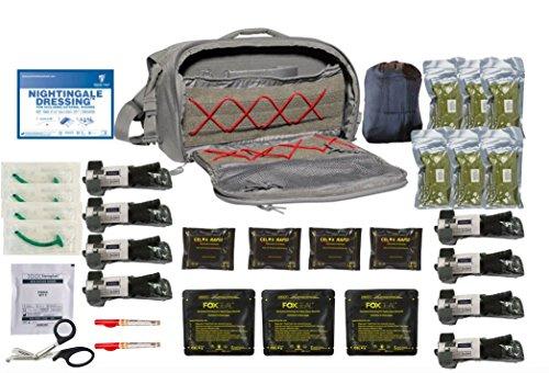 5.11 Active Shooter Response Sling Bag (Best Active Shooter Bag)