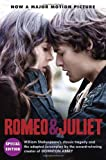 Romeo and Juliet, William Shakespeare, 038574367X