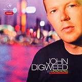 Global Underground 14: John Digweed In Hong Kong