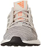 adidas Originals Men's SenseBOOST GO Running
