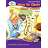 How To Clean Your Room (Survival Skills Book 21)