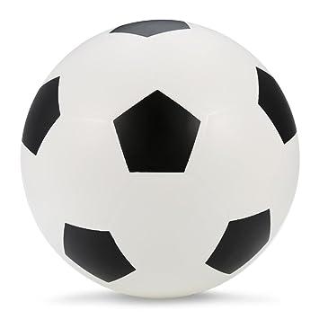 Mini balón de fútbol inflado 281ee34548945