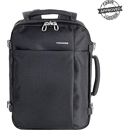 tucano-tugo-medium-travel-backpack-black