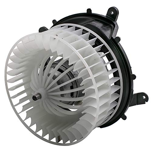 Control Climate Mercedes Benz (A/C Climate Control Heater Blower for Mercedes Benz W220 CL500 CL55 AMG CL600 S350 S430 S500 S600 C215)