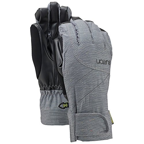 - Burton Approach Under Glove Womens