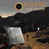 Eclipse [digipak]