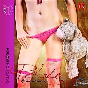 Pekado Audiobook