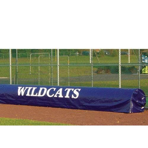 Vinyl Cover For Tarp Roller 20ft by Cover Sports USA