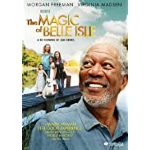 Magic of Belle Isle by Magnolia Home Entertainment